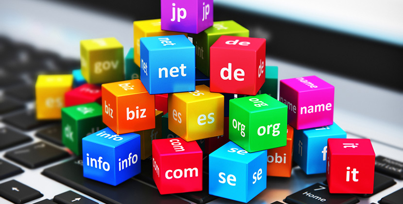 egister-domain-names