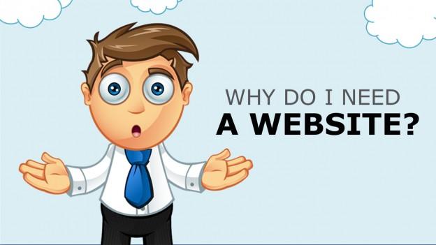 Need-A-Website