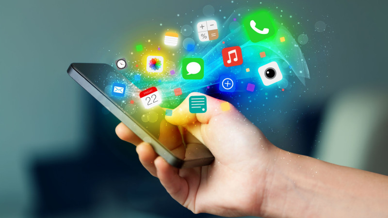 apps-mobile-smartphone