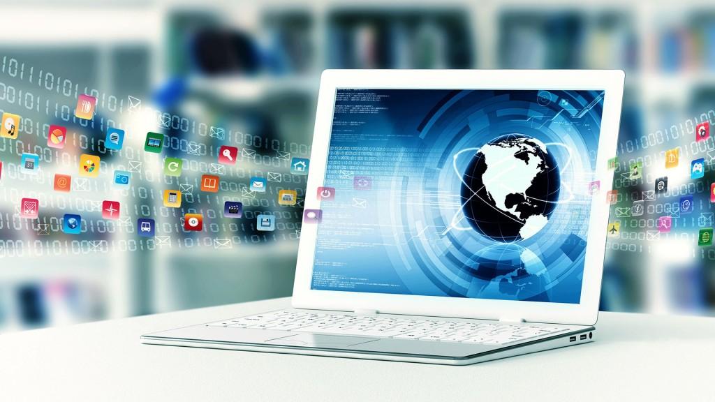 laptop-internet-websites