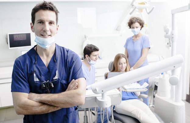 dental-domain