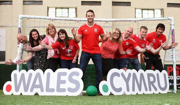 wales-and-cymru